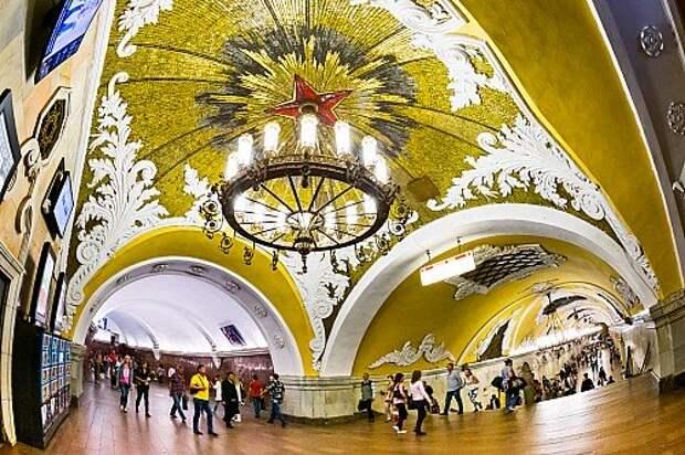 00-Metro_zr-09_15
