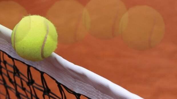 Рублев обыграл Надаля и вышел в полуфинал теннисного турнира в Монте-Карло