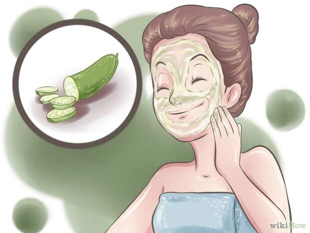Get Rid of a Pimple Step 10 Version 3.jpg