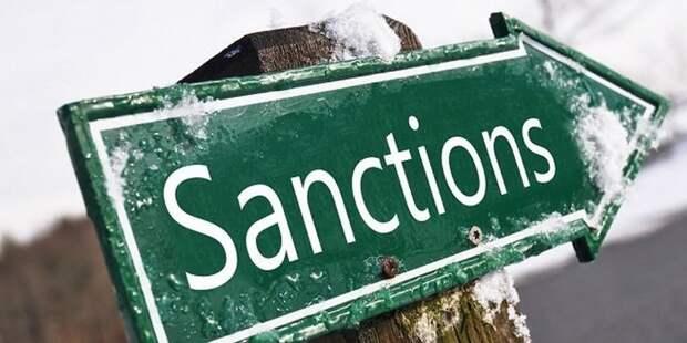 Песков прокомментировал возможные новые санкции
