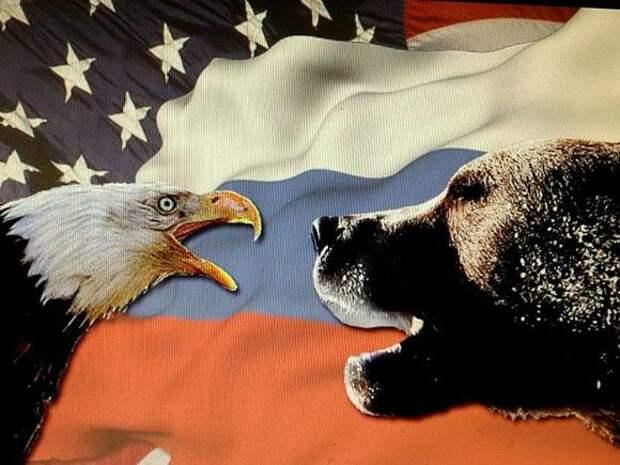 США расширяют антироссийские санкции