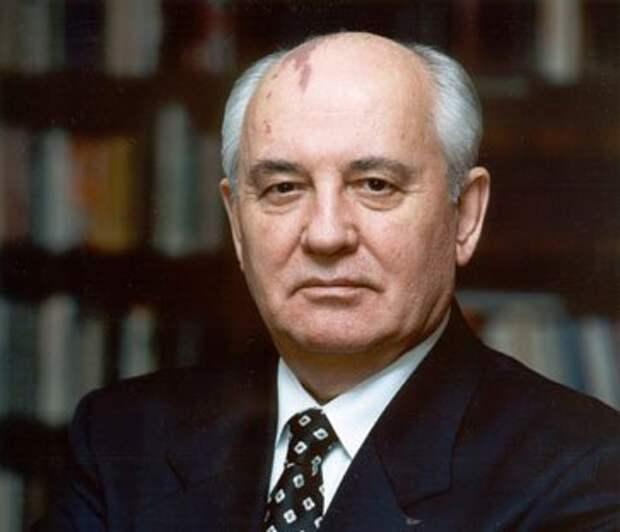 Горбачеву 90 лет: эксперты о его роли в истории