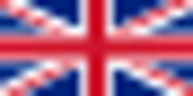 Flag of the United Kingdom.svg