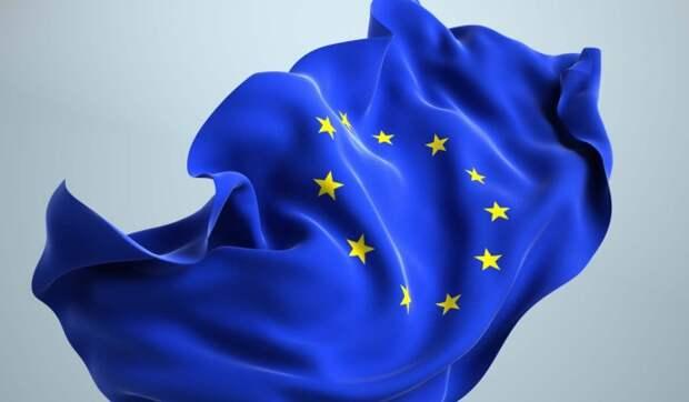 """""""На кону безопасность Европы"""": россиянам хотят запретить въезд в страны ЕС"""