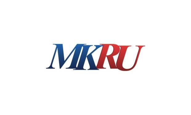 Депутат Рады назвал персональные санкции США местью демократов