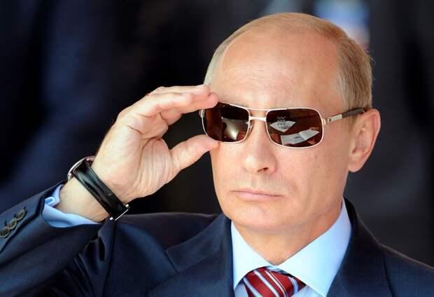 РОТАЦИЯ ЭЛИТ В РОССИИ НАЧАЛАСЬ Драки с Россией и Китаем одновременно США не выдержат
