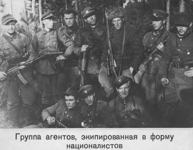 mgb-agentai-smogikai-persirenge-lietuvos-partizanu-uniformomis-60912417.jpg