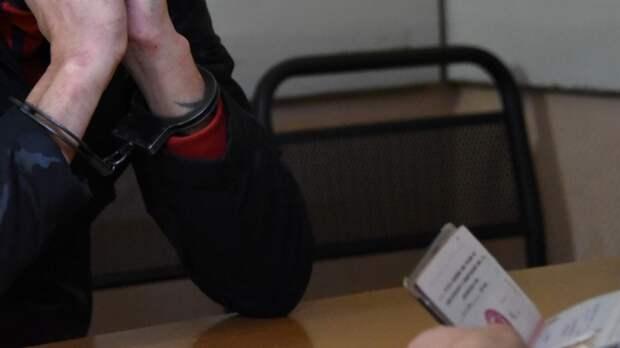Двух иностранцев задержали за поддержку экстремизма в Ростовской области
