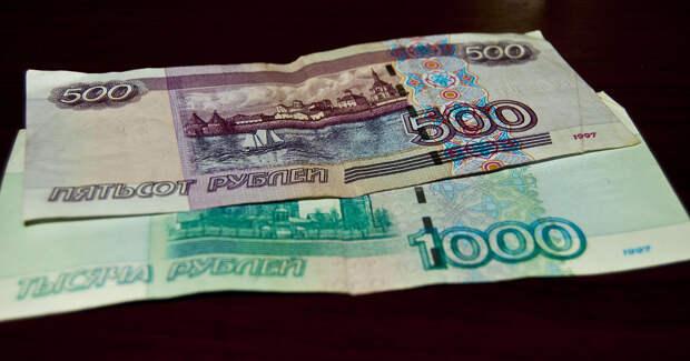 Большинство россиян захотели получать корпоративную пенсию