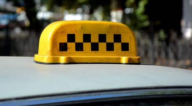 Ялтинские таксисты обязались не поднимать стоимость проезда в период ЧС