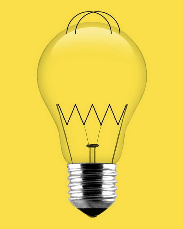 Внимание! Где завтра в Севастополе не будет электроэнергии (список адресов)