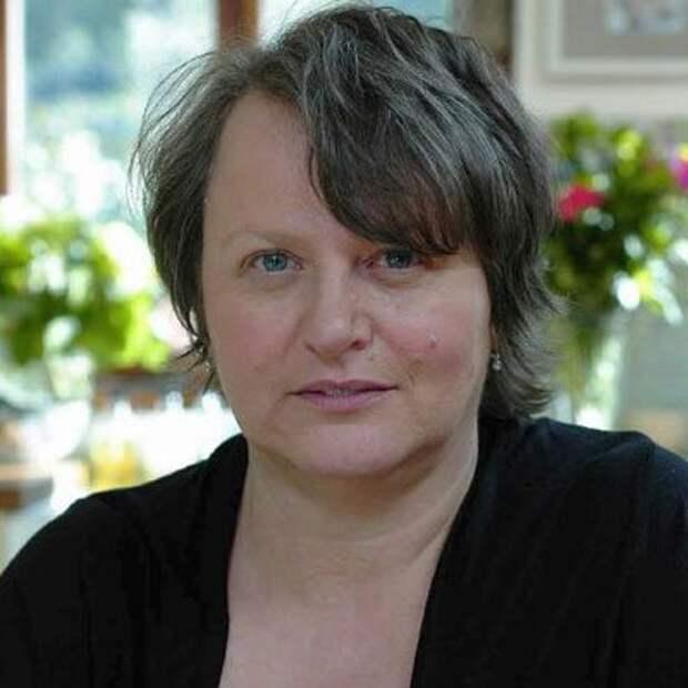 Janice-Brooks--2-_105219