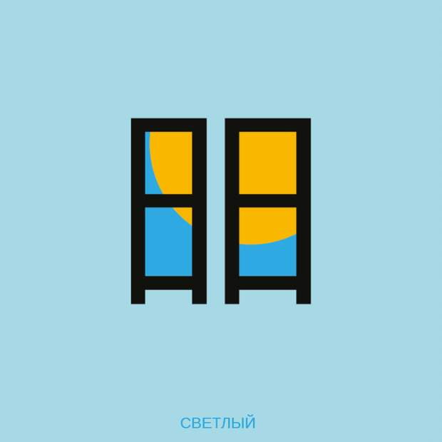 chineasy27