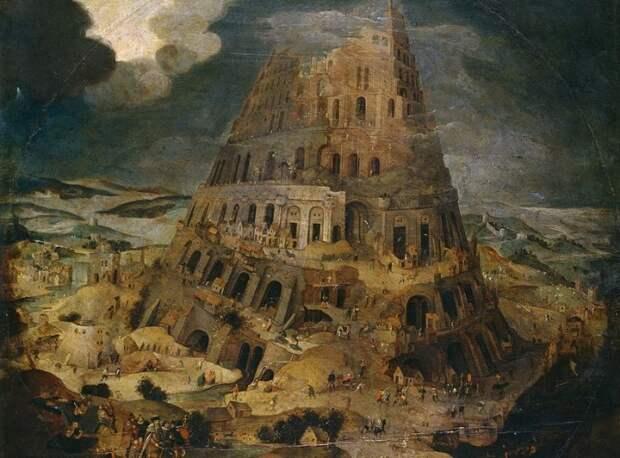 Вавилон - жемчужина древнего мира: интересные факты о полулегендарном месте