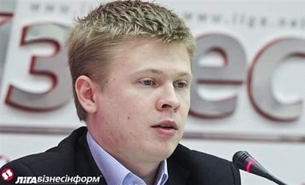 Под Иловайском исчезли трое журналистов