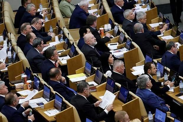 В России хотят установить прогрессивную шкалу НДФЛ. Что это значит?