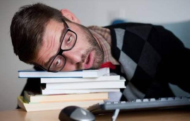 Симптомы и лечение синдрома хронической усталости в домашних условиях. Рецепты домашнего лечения синдрома хронической усталости
