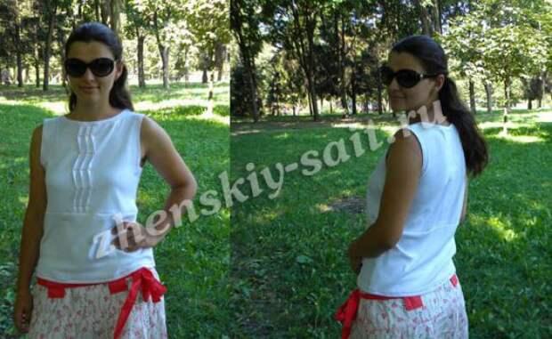 http://zhenskiy-sait.ru/wp-content/themes/MagMan/timthumb.php?src=http://zhenskiy-sait.ru/wp-content/uploads/2014/08/trikotazh-bluzka-22.jpg&w=650&h=400&zc=1&q=80