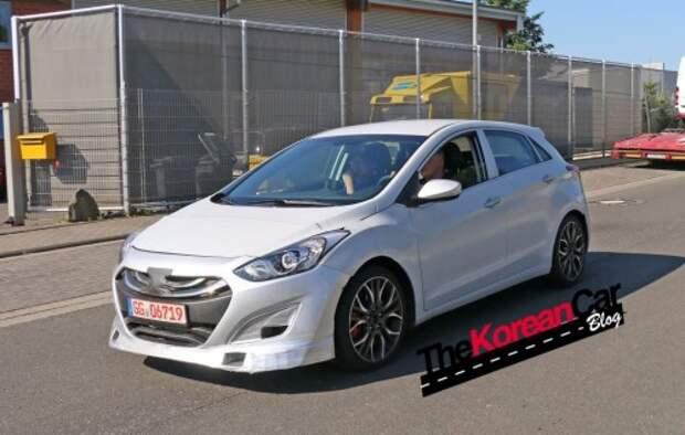 Hyundai-i30-N-series-4-1024x653