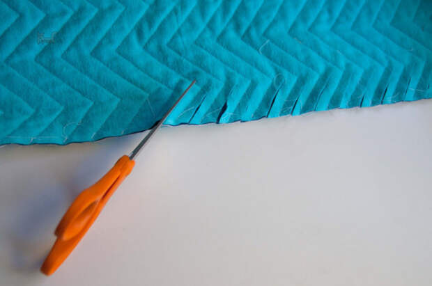 Как создаются изумительные вещи в технике синель