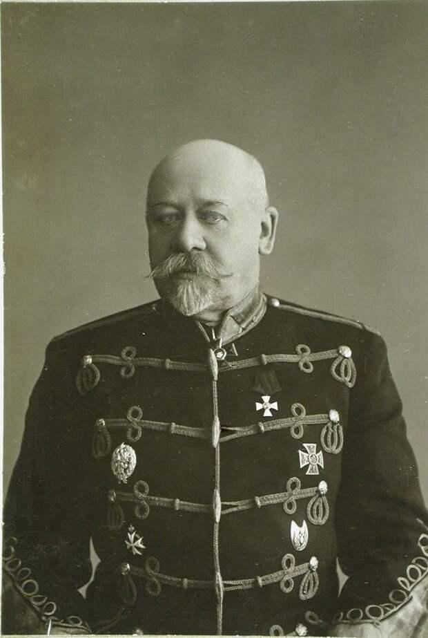 Агония. Было ли добровольным отречение Николая II?
