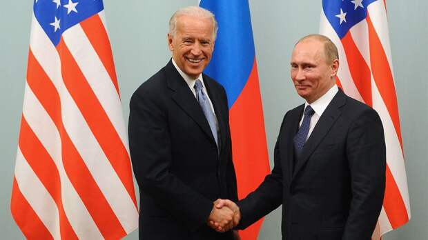Санкции США, Армения и Турция после войны, лагерь противников Путина в Берлине, принц Филипп в СССР