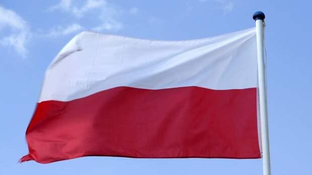 МИД Польши поддержал решение Чехии о высылке российских дипломатов