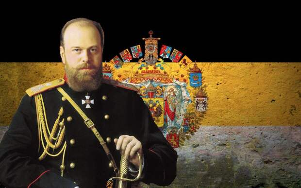 В Санкт-Петербурге готовятся эксгумировать останки царя Александра III. Зачем?