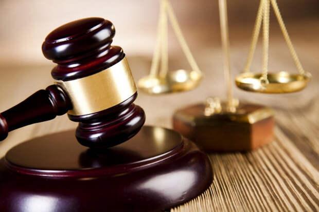 Крымского педофила приговорили к 18 годам тюрьмы