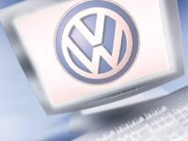 """ПРАВО.RU: Volkswagen назвал штрафы за """"дизельгейт"""" чрезмерными"""