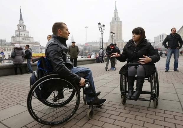 Что изменилось в России c 1 января 2016 года