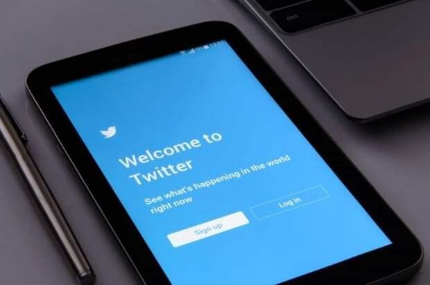 Twitter вводит новые правила борьбы с дезинформацией о выборах в США