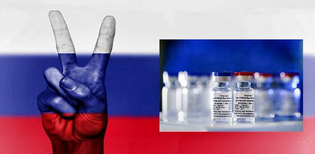 """Эффективность вакцины Pfizer при дельта-штамме оказалась 42%, Moderna — 76%,""""Спутник V""""-83%..."""