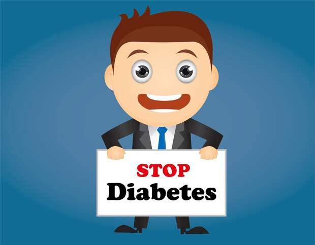 Новая комбинированная терапия диабета: отзывы пациентов
