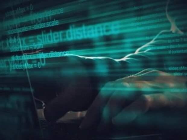 """Новости на """"России 24"""". После слежки Макрон поменял телефон и номер"""