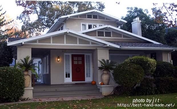 bungalow-porch-1 (482x297, 146Kb)