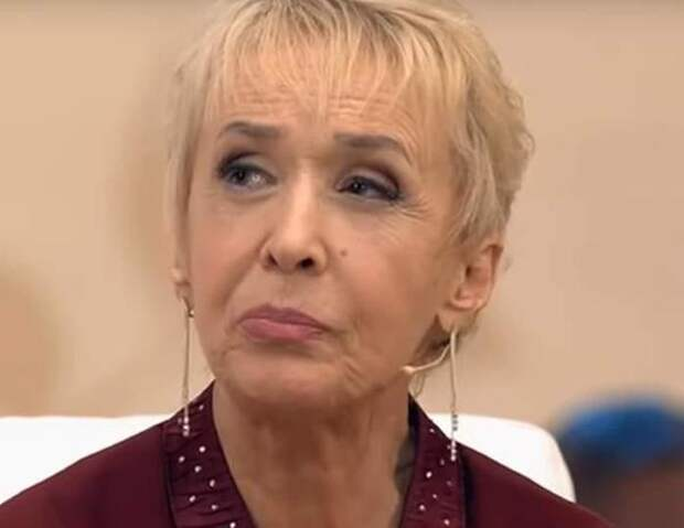 Ирина Печерникова незадолго до смерти рассказала подруге про вещий сон