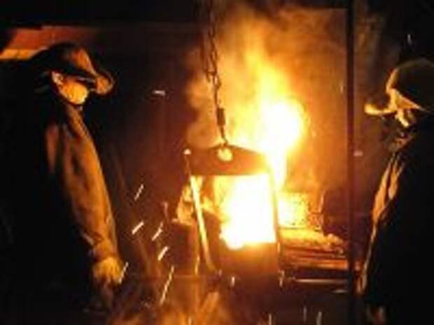 ПРАВО.RU: Евросоюз повысил антидемпинговые пошлины для российской стали