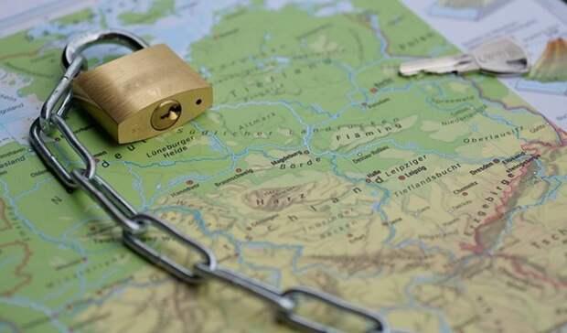 Парфенчиков снял часть антиковидных ограничений в Карелии