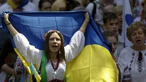 Украинский скачок к энергетической независимости