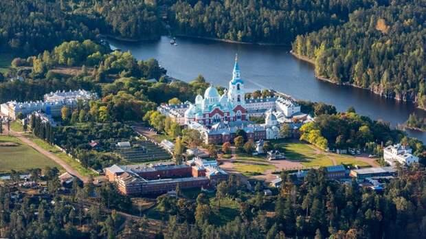 В отели Карелии с середины июля можно будет попасть только с тестом на COVID-19