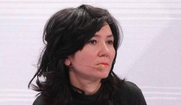Общественная палата опубликовала доклад о состоянии гражданского общества в России в 2020 году
