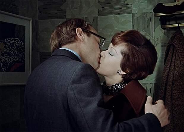 kisses_2