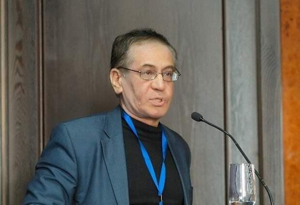 НиДушанбе, ниБишкек небыли заинтересованы вэскалации— эксперт