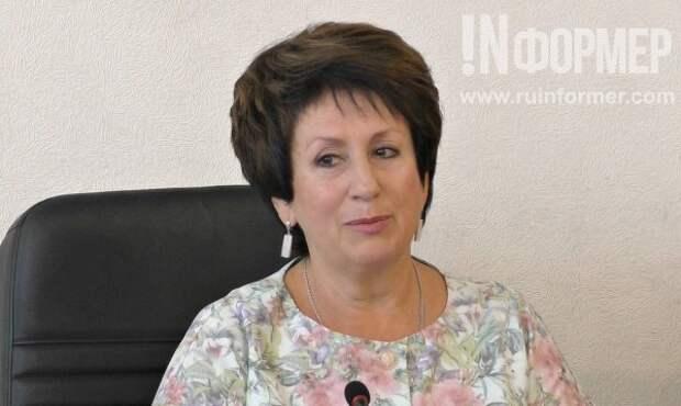 Депутаты ЗакСобрания не готовы отказаться от алкоголя