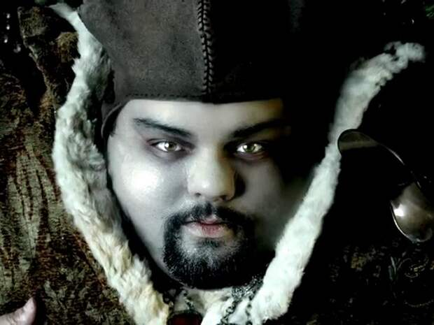 Assassin's Creed: Eyes