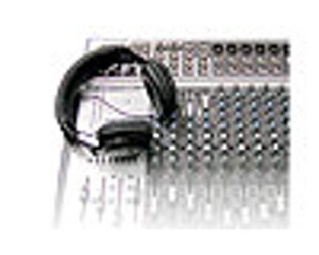 Центр Аудиобрендинга разработал фирменный аудиостиль для Национальной Торговой Ассоциации