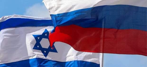 «Альянс России и Израиля непоколебим» – Белковский