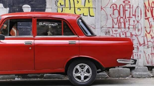 Официальные дилеры предупредили о росте цен на автомобили в России