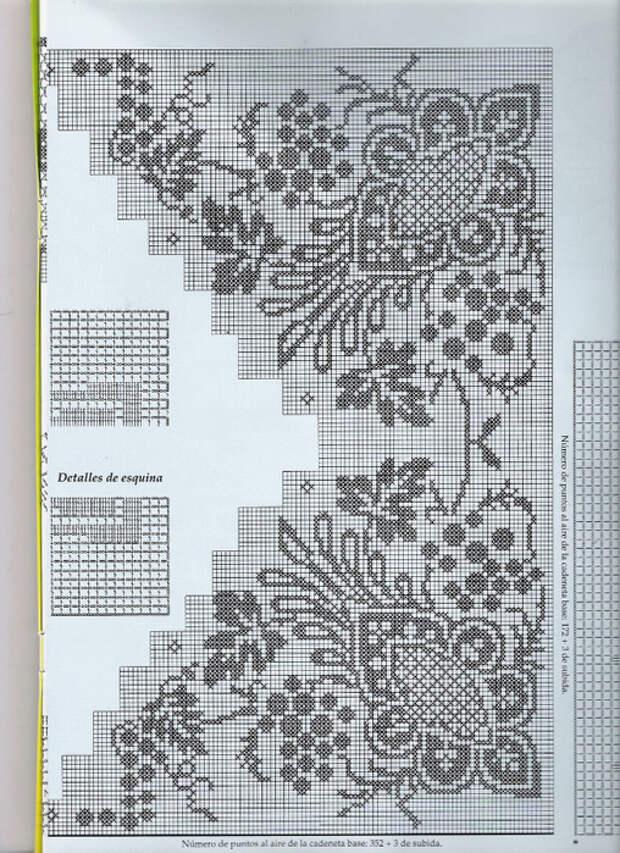 file1 (30) (508x700, 444Kb)